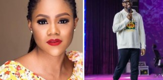 Busola Dakolo Pens Down Emotions, Says Having A Voice Is Victory For Here