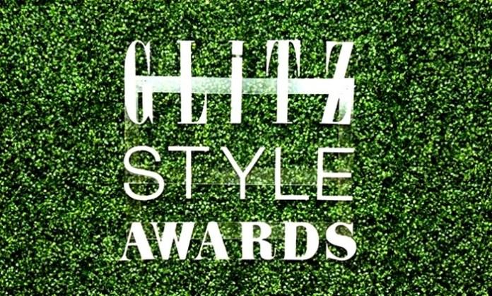 Best Dressed Stars At The 2019 Glitz Awards