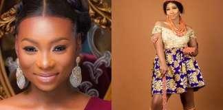 Jaruma Speaks Up On Why She Ditched Tacha
