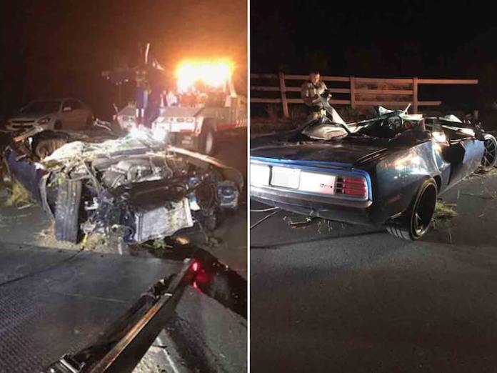 Kevin Hart To Be Transferred To Physical Therapy Facility 9 Days After Horrific Car Accident 1