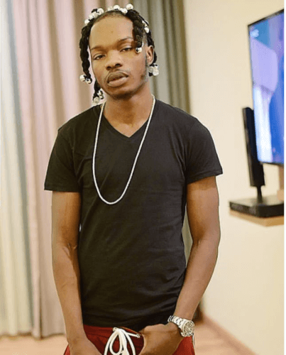 Marlians Go Wild As UNILAG Authority Disallowed Naira Marley From Perform
