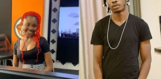 OAP Melody Blasts Naira Marley, Marlians Over New Song Puta