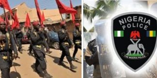 Ashura Procession: Shi'ites And Police Clash Again, Despite Warnings And Proscription