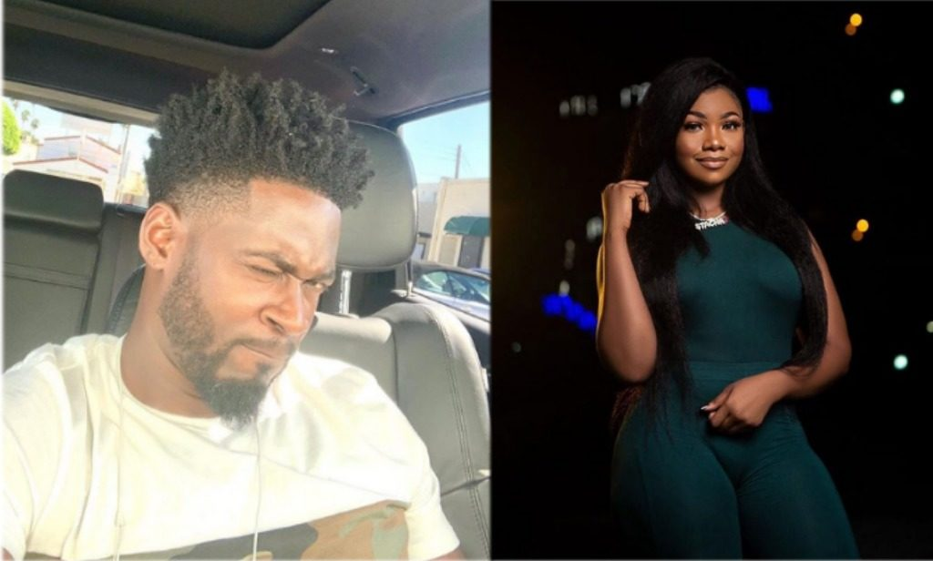 Image result for tee billz and tacha