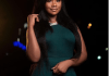 #Tacha: TeeBillz Offers To Be Her Brand Manager, Promises To Make Her The Biggest Brand Out Of Africa