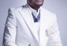 The Secret to success is no secret - Ubi Franklin