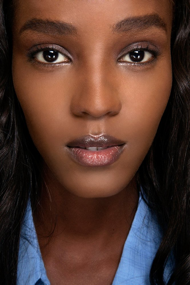 Beauty: 5 Ways To Up Your Look Without Heavy Makeup