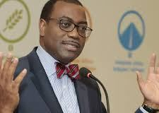 I Don't Believe In Youth Empowerment - Akinwunmi Adesina