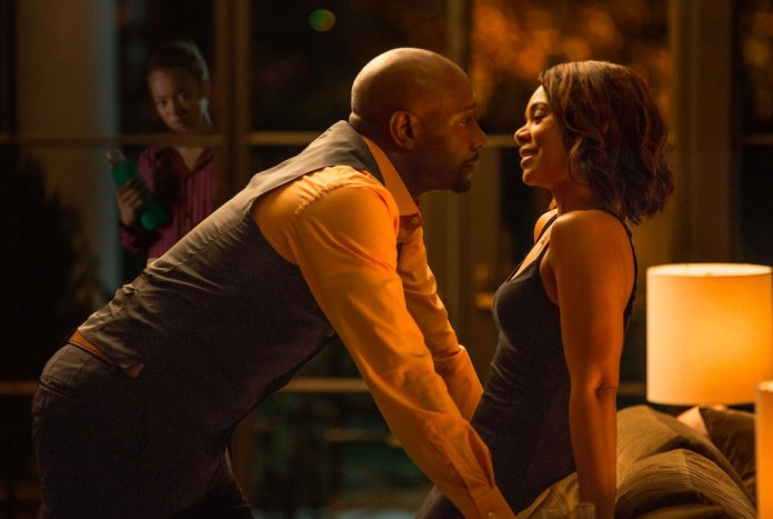 That Sharp Naija Guy: 10 Tips On How To Hook-up With a Lady Out Of Your League 4