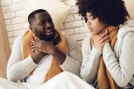 """That Sharp Naija Guy: 5 """"Red Flags"""" That Means She Has To Go 4"""