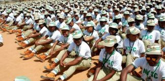 We Have Not Recorded Any COVID-19 Case In Corp Members And Staff - NYSC