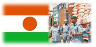 Niger Republic Halts Rice Exportation To Nigeria
