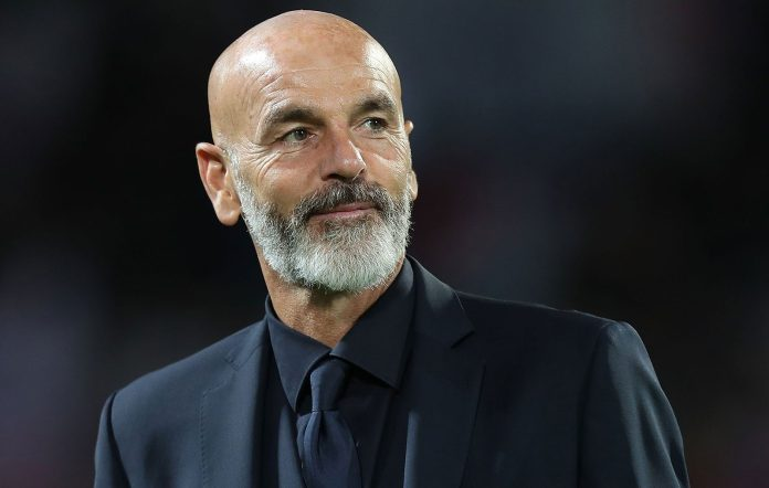 AC Milan Confirms Stefano Pioli As New Head Coach To Replace Marco Giampaolo 2