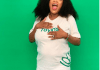 """I Used Agbo 100%"", Toyin Abraham Confirms Herbs Story In Fertility"