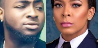 Low Budget Toke: TBoss Apologises To Davido After Getting New Name