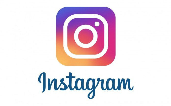 Instagram To Hide Number Of Likes On Users' Posts