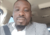 New Music: Minister Ladi Ft. Olamide - Blessings