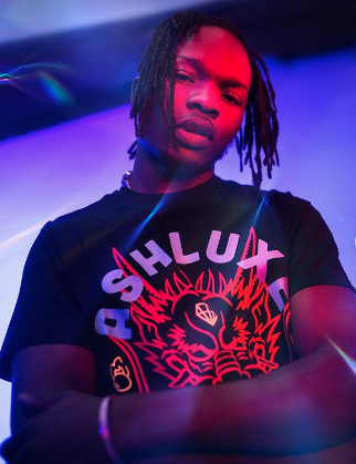Ladies, Please! Here Is A Relief To Your Menstrual Cramps, Courtesy Naira Marley