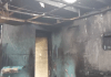 2nd Death? 10 Corpses Burnt As Fire Razes OAU Morgue