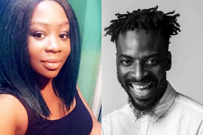 6 Nigerian Celebrities Called Out For Cheating