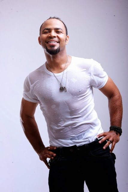 MCM: Ramsey Nouah A Master Of His Craft, Makes A Perfect Debut With His New Directorial Path 4