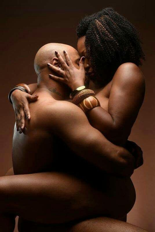 That Sharp Naija Guy: 5 Sexual Things You Must Discuss With Your Lady