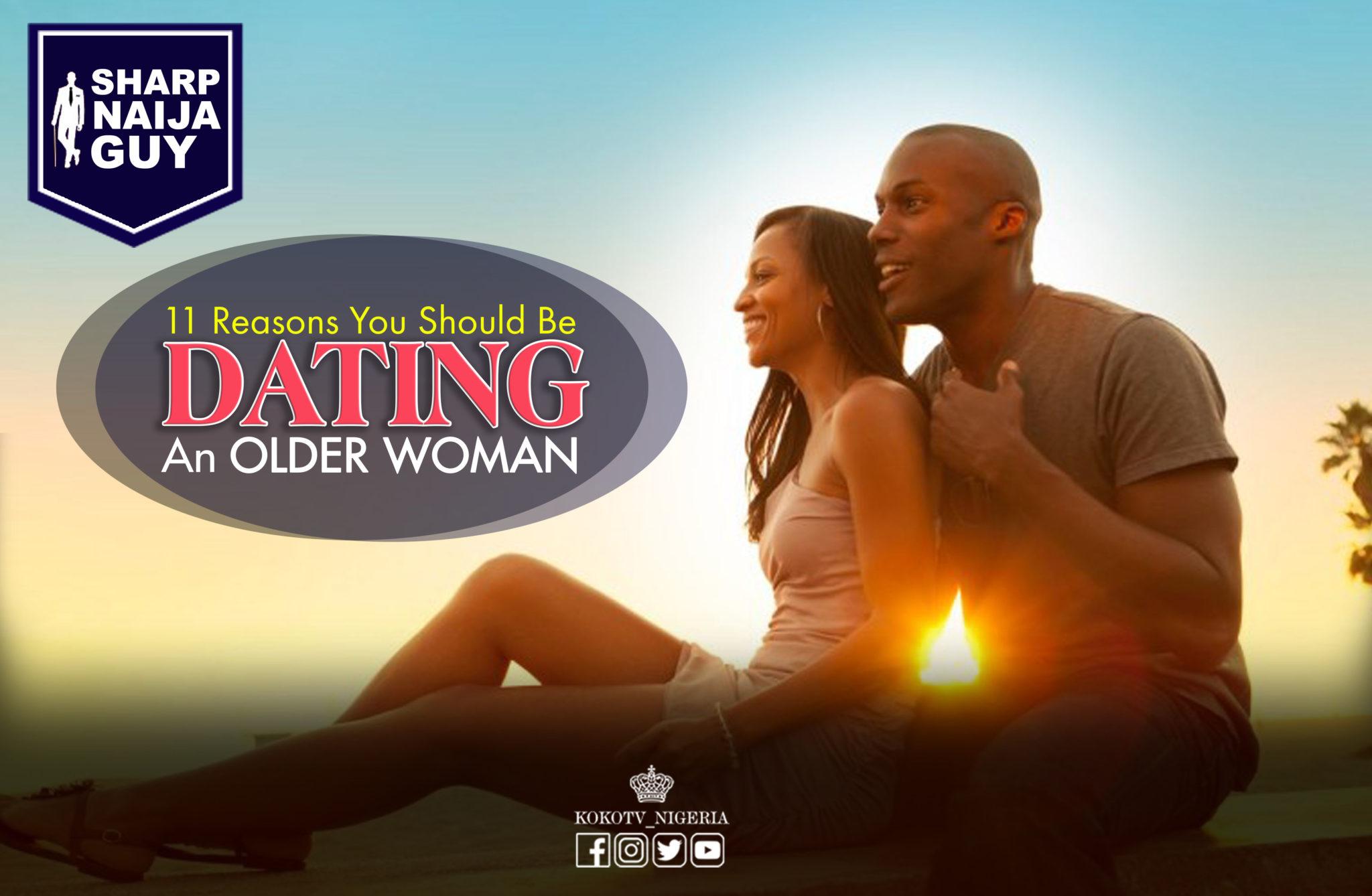 Naija dating