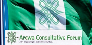 Address High Rate Of Insecurity In North - Arewa Forum Tells Buhari