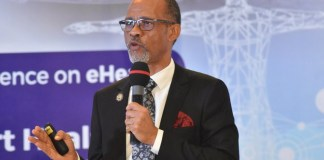 Please Adhere To COVID-19 Precautionary Measures - Akin Abayomi Urges Lagosians