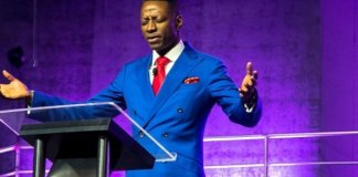 Sam Adeyemi Tips For 2021
