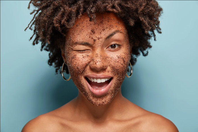 Coffee Scrub: 7 Benefits And How To Use