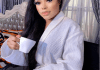 This Shows I Don't Deal With Small Money - Bobrisky Reacts To Incessant Arrests