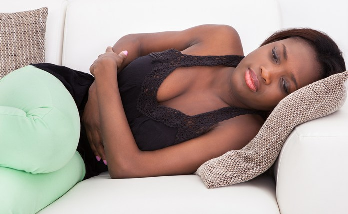 5 Health Signs You Should Never Take For Granted