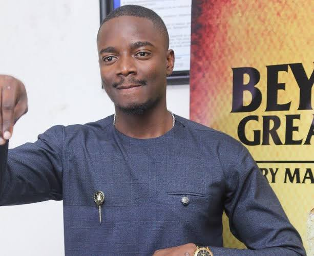 I Won't Lose My Virginity Till Marriage - BBNaija Leo