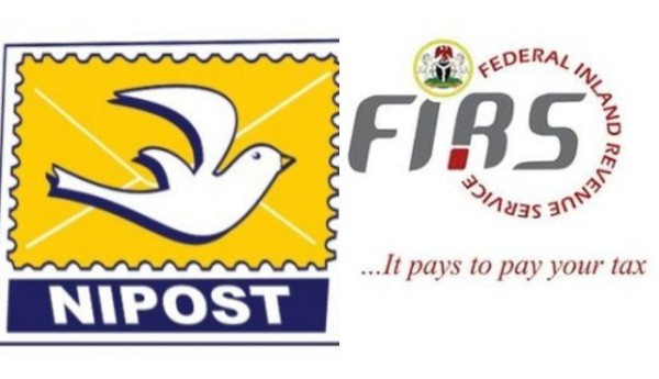 FIRS Embarrasses NIPOST, Warns Nigerians Over Stamp Duty And Postage Stamp