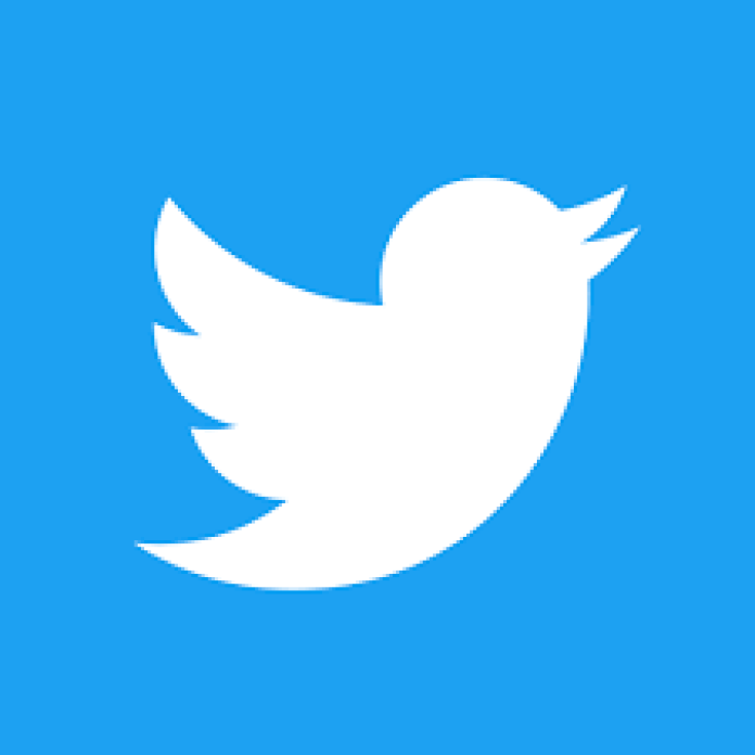 Twitter Considers Subscription  Option For Users