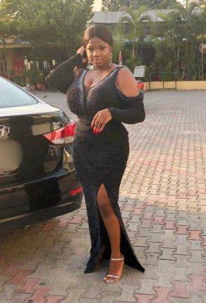 BBNaija Dorathy KOKO TV Nigeria