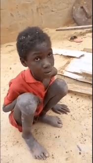 Jibril Aliyu KOKO TV Nigeria