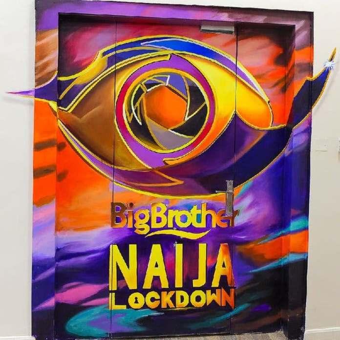 BBNaija Season 5 Got 900million Votes- John Ugbe