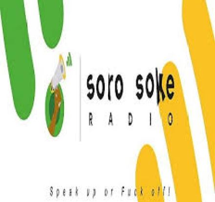 Soro Soke Radio