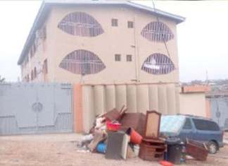 My Landlord/Lady: Nigerians Narrate Ordeals From House Owners