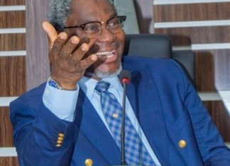 Take Advantage Of The N75 billion Youth Investment Fund - Minister Tells Nigerian Youths