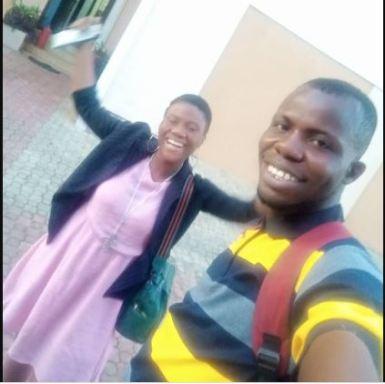 Aisha Yesufu and KOKO Team KOKO TV Nigeria 5