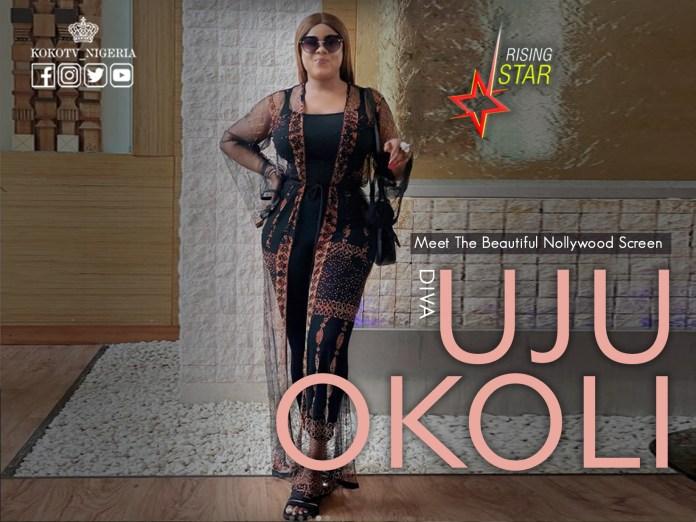 Uju Okoli