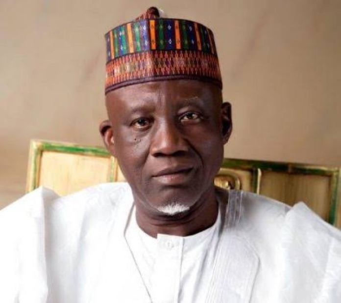 Insecurity: CCTV Cameras Will Be Installed On All Major Highways - Minister Of Police Affairs
