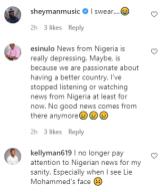 Reaction as Okey Bakassi laments bad news in Nigeria KOKO TV Nigeria 3