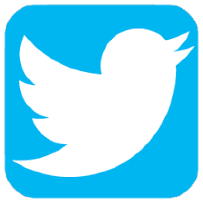 Twitter Promises To Restore Access For Nigerians To Connect With The World