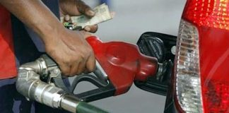 Get Ready For Increased Petrol Pump Price - NNPC Tells Nigerians