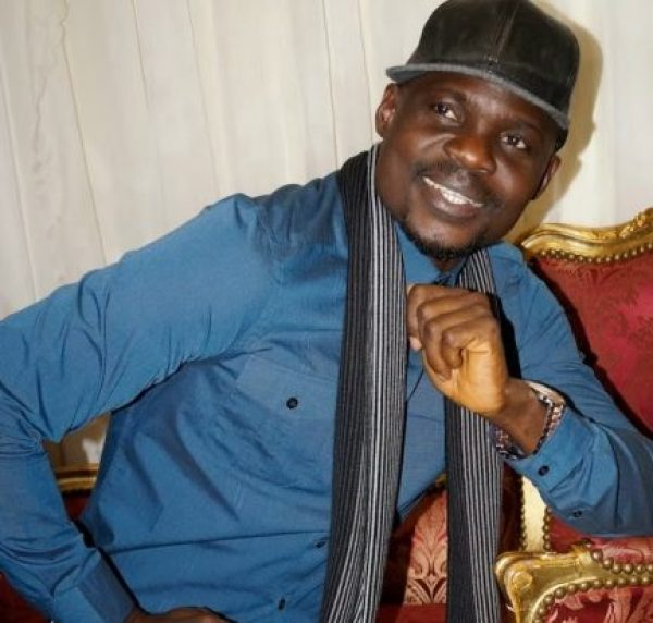 I Did Bad, Please Forgive Me - See Baba Ijesha Confessing To The Molestation