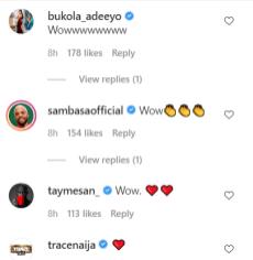 Celebrities' reaction to Don Jazzy's revelation KOKO TV Nigeria 2